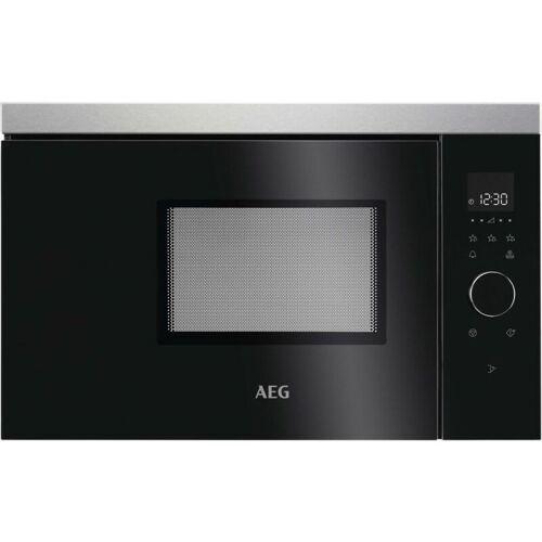 Electrolux EB-Mikrowelle MBB1756SEM - Electrolux Aeg Mda