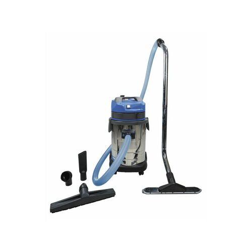 DIFF Wasser- und Staubsauger - Serie PRO 515 - Diff