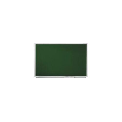 MAGNETOPLAN Kreidetafel   BxH 1200 x 900 mm ® Kreidetafel Kreidetafeln - Magnetoplan