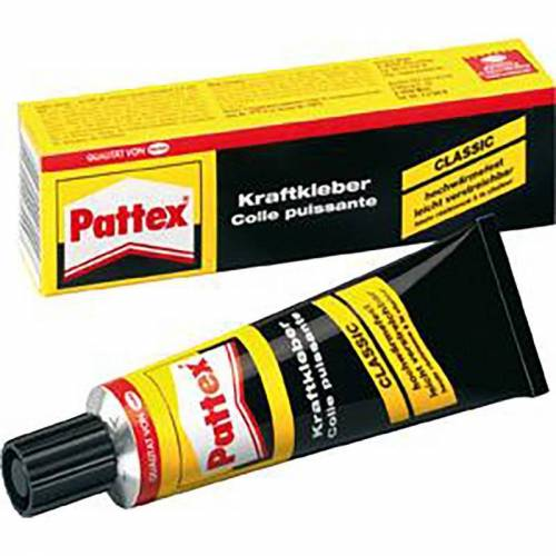 HENKEL Pattex Kraftkleber Classic 50g - Henkel