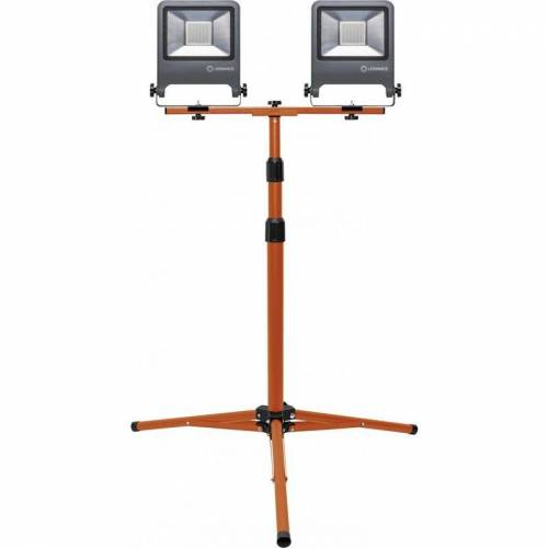 LEDVANCE LED Strahler Tripod inkl. Stativ - Ledvance