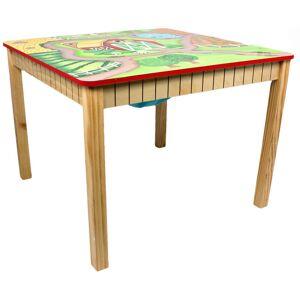 FANTASY FIELDS Spielzeug Möbel Happy Farm Tisch TD-11324A1 - Fantasy Fields