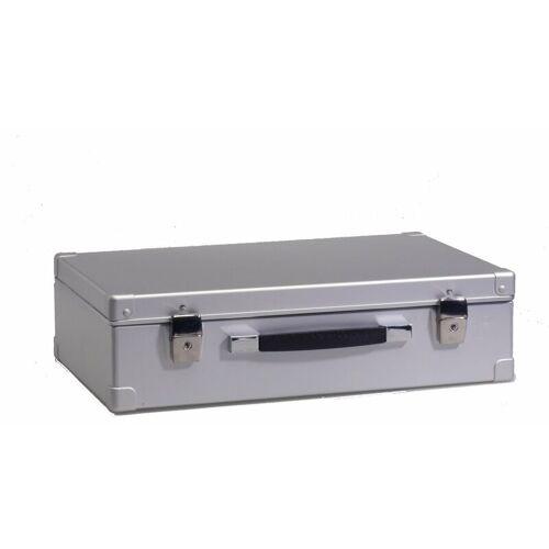 ZARGES Alu-Case K 410 - Zarges