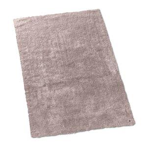 Tom Tailor Shaggy Soft Uni 140 x 200 cm Beige Polypropylen