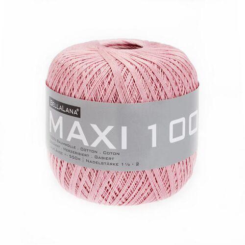 BellaLana Maxi 100 von BellaLana, Rosa