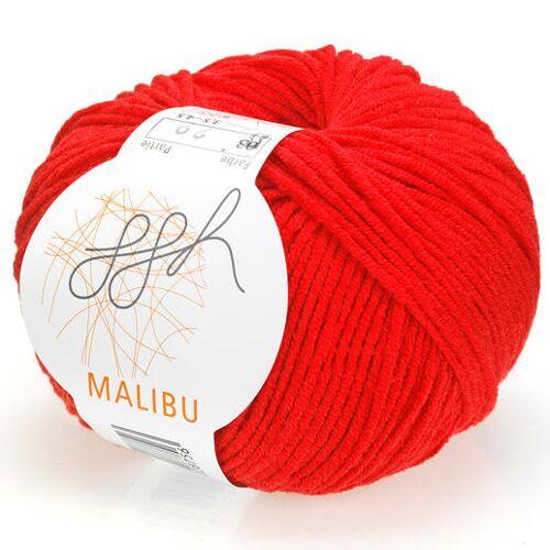 ggh Malibu von ggh, Rot
