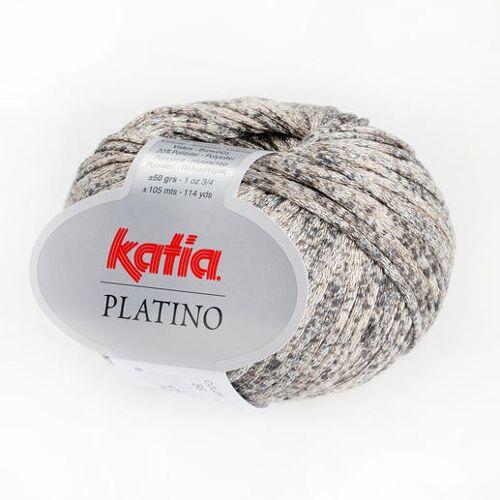 Katia Platino von Katia, Schwarz