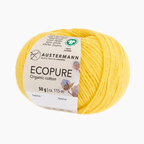 Austermann Ecopure von Austermann®, Gelb