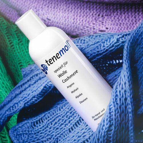 Wollwaschmittel Tenemoll, 250g (240ml)