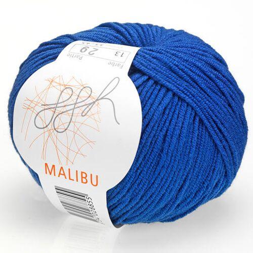 ggh Malibu von ggh, Blau