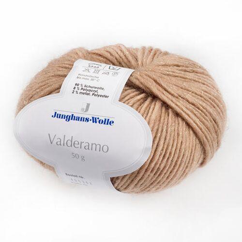 Junghans-Wolle Valderamo von Junghans-Wolle, Beige