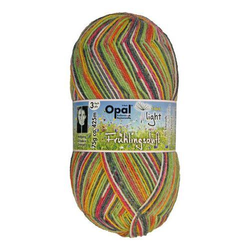 Opal Frühlingsduft 3-fach von Opal, Knospen