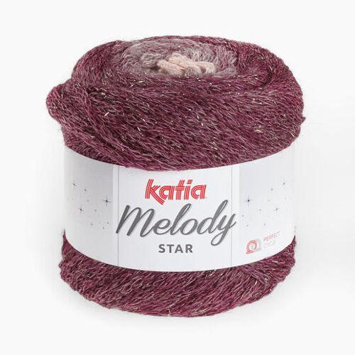 Katia Melody Star von Katia, Lachs-Wein