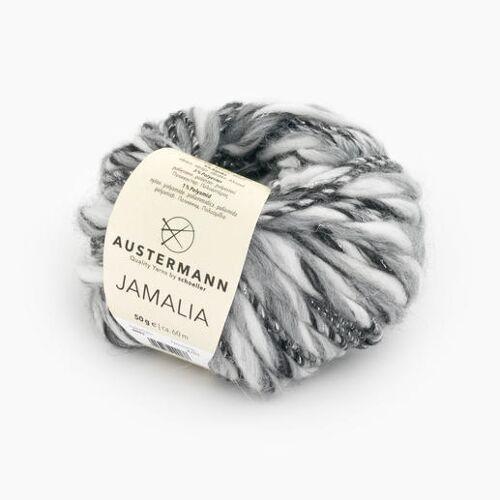 Austermann Jamalia von Austermann®, Grau