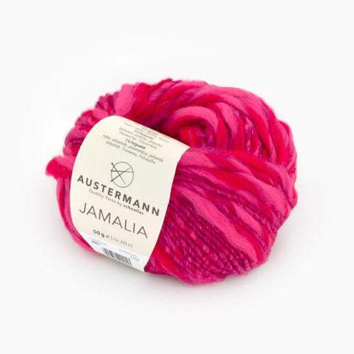 Austermann Jamalia von Austermann®, Pink