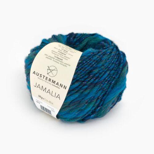 Austermann Jamalia von Austermann®, Blau
