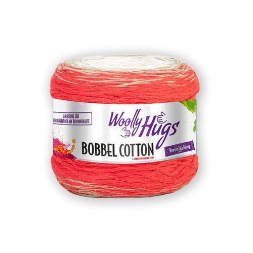 Woolly Hugs Bobbel Cotton von Woolly Hugs, 50