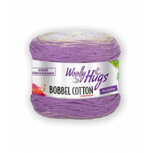 Woolly Hugs Bobbel Cotton von Woolly Hugs, 47