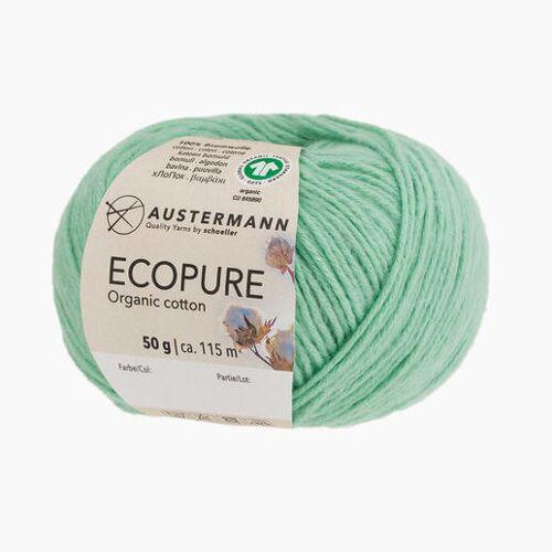 Austermann Ecopure von Austermann®, Mint