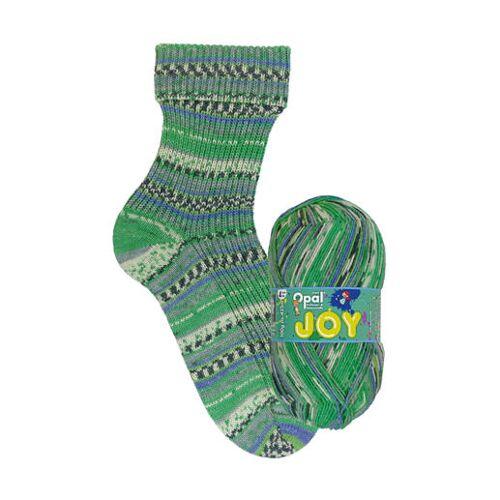 Opal Joy 4-fach von Opal, Freudentaumel