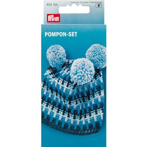 Prym Pompon-Set