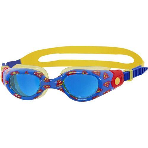 Zoggs Taucherbrille Superman