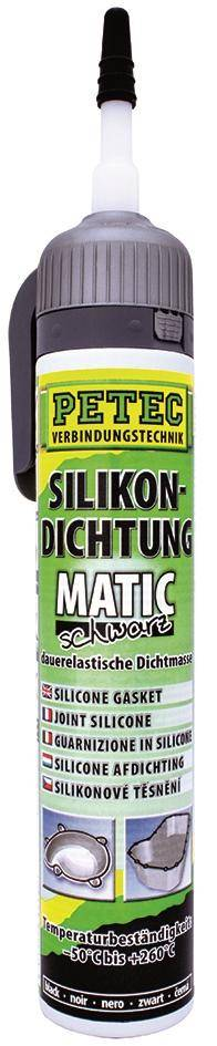 PETEC GmbH   97720