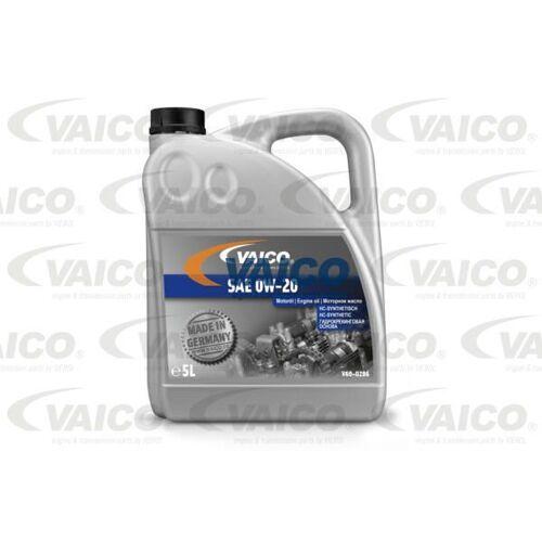 VAICO Motoröl FIAT,NISSAN,SUBARU V60-0286 dexos1