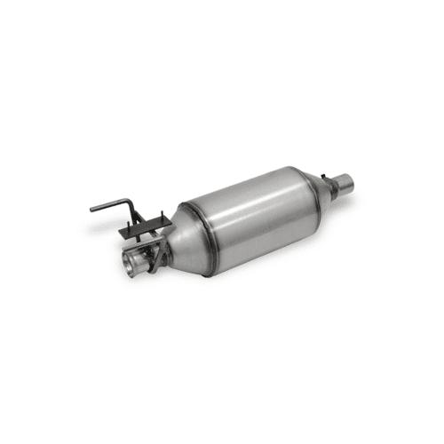 JMJ Rußpartikelfilter VW,SKODA,AUDI 1143 DPF,Partikelfilter,Rußfilter,Ruß-/Partikelfilter, Abgasanlage