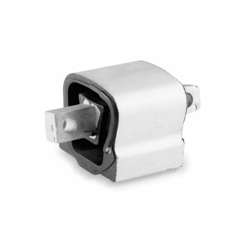 MEYLE Getriebelagerung VW 100 199 0009 171399151A Getriebelager,Getriebehalter,Lagerung, Automatikgetriebe