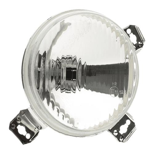 VAN WEZEL Scheinwerfer  9902963 Hauptscheinwerfer,Autoscheinwerfer,Frontscheinwerfer
