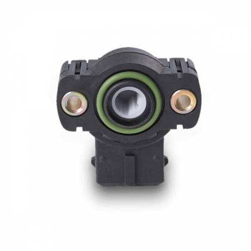 EPS Drosselklappenpotentiometer BMW 1.995.032 13631710559 Drosselklappensensor,Sensor, Drosselklappenstellung