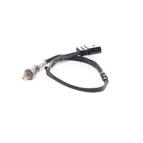 BUGIAD NOx Sensor CITROËN,PEUGEOT BNX74031 Noxsensor,Stickoxidsensor,Stickoxid Sensor