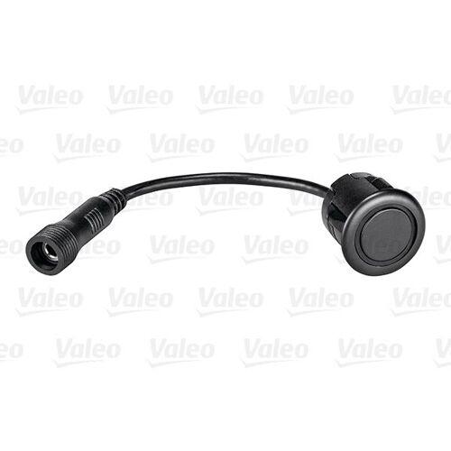VALEO Rückfahrsensoren  632205 PDC Sensoren,Parksensor,Parking Sensors,Einparksensoren