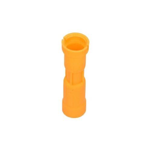 MAXGEAR  VW,AUDI,SEAT 70-0018 053103663,053103663,053103663  053103663