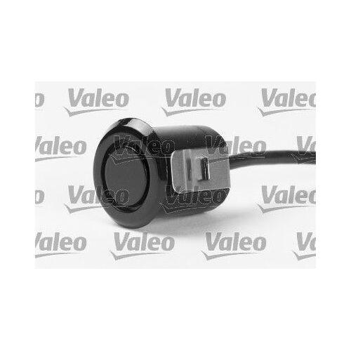 VALEO Rückfahrsensoren  632006 PDC Sensoren,Parksensor,Parking Sensors,Einparksensoren