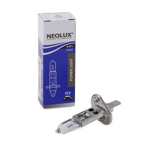NEOLUX®   N481