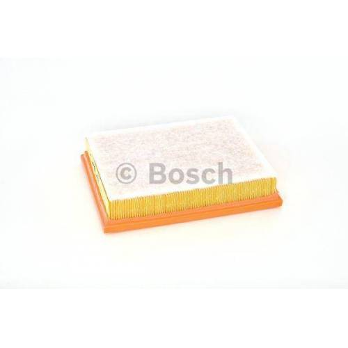 Bosch Luftfilter OPEL,CHEVROLET,VAUXHALL 1 457 433 054 90541322,90570363,93180094 Filter 834619,90541322,90570363,93180094,834619,834621,90541322