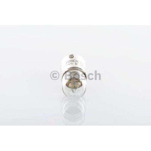 Bosch Glühbirnen  1 987 302 212 Glühbirne,Birnen,Birne