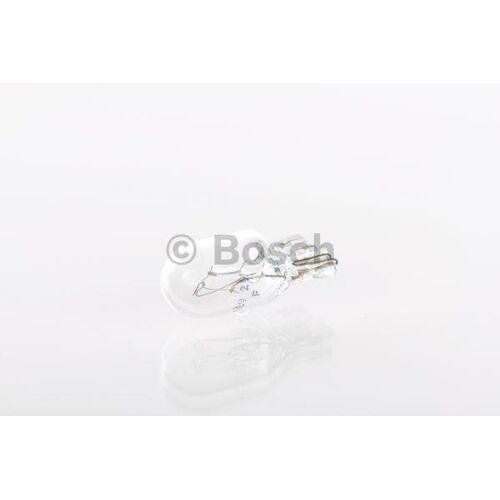 Bosch Glühbirnen  1 987 302 223 Glühbirne,Birnen,Birne