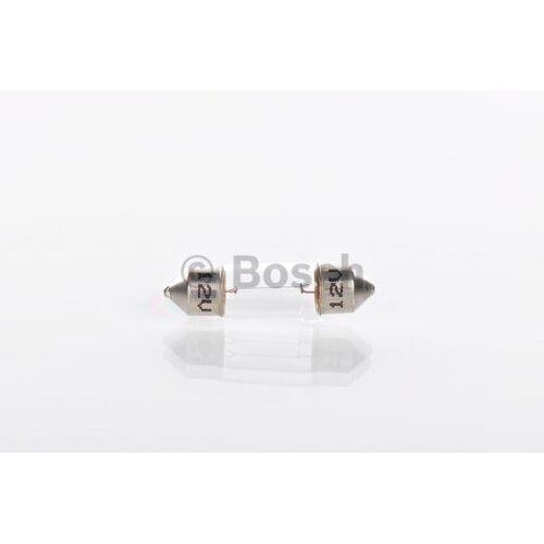 Bosch Glühbirnen  1 987 302 226 Glühbirne,Birnen,Birne