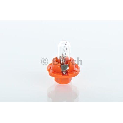 Bosch Glühbirnen  1 987 302 243 Glühbirne,Birnen,Birne