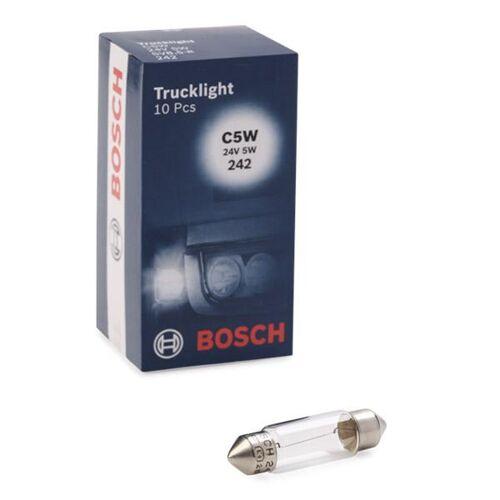 Bosch Glühbirnen  1 987 302 507 Glühbirne,Birnen,Birne