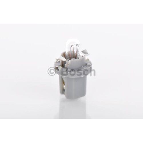 Bosch Glühbirnen  1 987 302 514 Glühbirne,Birnen,Birne
