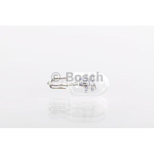 Bosch Glühbirnen  1 987 302 517 Glühbirne,Birnen,Birne