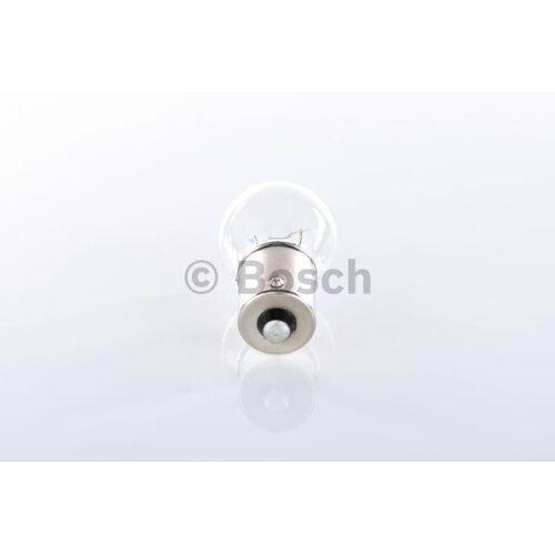 Bosch Glühbirnen  1 987 302 526 Glühbirne,Birnen,Birne