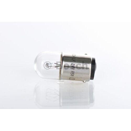 Bosch Glühbirnen  1 987 302 527 Glühbirne,Birnen,Birne