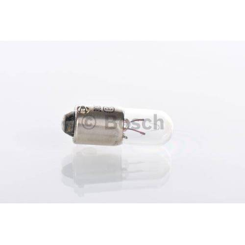 Bosch Glühbirnen  1 987 302 603 Glühbirne,Birnen,Birne