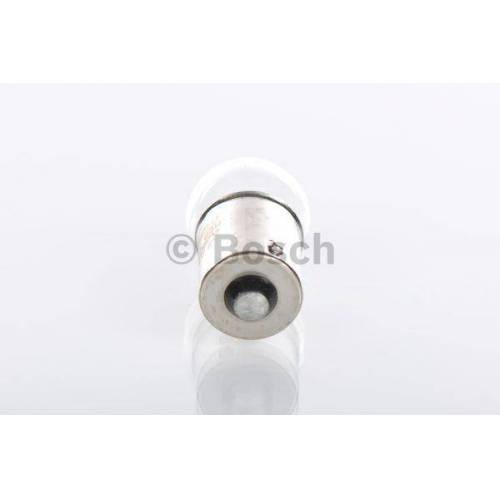 Bosch Glühbirnen  1 987 302 605 Glühbirne,Birnen,Birne
