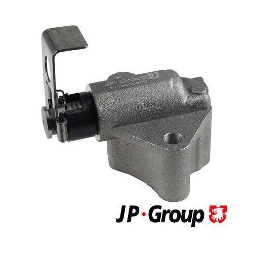 JP GROUP Steuerkettenspanner VW,SKODA,SEAT 1112600600 Kettenspanner Steuerkette